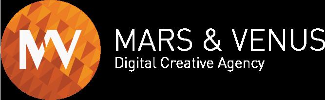 MV Digital